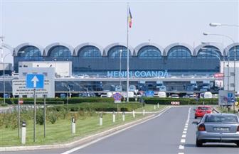 وزارة الهجرة تتواصل مع المواطن المصري الذي تم توقيفه بمطار بوخارست في رومانيا