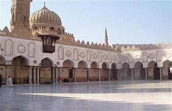 """غدا.. 50 إماما ليبيا في ورشة عمل """"مواجهة التطرف"""" بمنظمة خريجي الأزهر"""