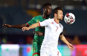 أمم إفريقيا.. التعادل السلبي يخيم على الشوط الأول لمباراة تونس وموريتانيا