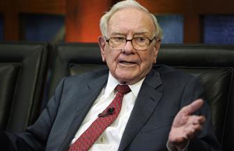 يحاول التخلص من ثروته فتزيد أكثر.. الملياردير الأمريكي بافيت يتبرع بـ3.6 مليار دولار