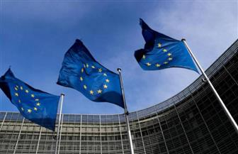 رئاسة الاتحاد الأوروبي: لا اتفاق حول خروج بريطانيا قبل قمة قادة دول الاتحاد