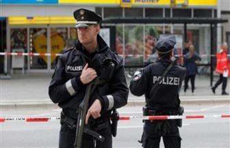 شرطة هامبورج تطلق حملة ملاحقة للقبض على مثيري الشغب في قمة العشرين