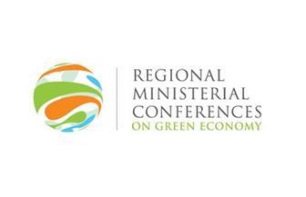 """""""البيئة"""" تطرح رؤية مصر في تبني آليات الاقتصاد الأخضر بالبحرين"""