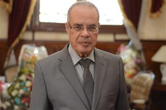 إنشاء المكتب الفني للتعاون الدولي والعلاقات العامة وحقوق الإنسان باستئناف القاهرة