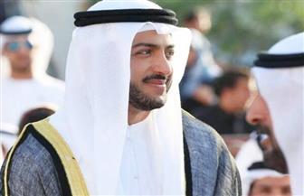 الإمارات تعلن الحداد 3 أيام لوفاة نجل حاكم الشارقة
