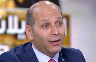 المنتدى العربي الأوروبي يشيد بجهود مصر لتمكين ذوي الهمم اجتماعيا وثقافيا واقتصاديا