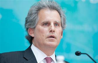 صندوق النقد الدولي يعين ديفيد ليبتون مديرا عاما للصندوق بالنيابة