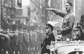 ألمانيا تحيي الذكرى السنوية الخامسة والسبعين لمقاومة النظام النازي