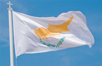قبرص تحيي الذكرى الـ46 للغزو التركي للجزيرة