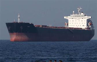 أستراليا تنضم لتحالف دولي لحماية الملاحة البحرية في مضيق هرمز