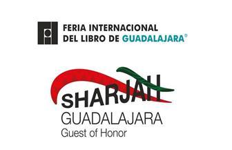 """معرض """"جوادالاهارا"""" المكسيكي للكتاب يختار الشارقة ضيفا شرفيا لدورة 2020"""