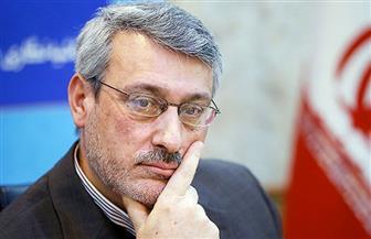 سفير طهران لدى لندن: إيران صلبة ومستعدة لمختلف السيناريوهات