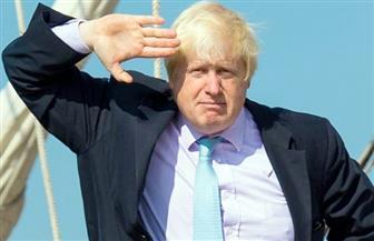 اشتهر بتصريحاته النارية.. من هو بوريس جونسون الذي فاز برئاسة الحكومة البريطانية ؟