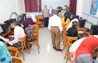 """ننشر مواعيد التقديم بتنسيق الجامعات لطلاب شهادات المعادلات """"العربية والأجنية"""""""