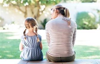 تطبيق للأمهات العازبات في بريطانيا.. اعرف التفاصيل |فيديو