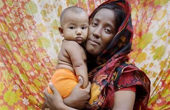برعاية الأزهر.. مؤتمر للقضاء على ختان الإناث والزواج المبكر في إفريقيا بحلول 2030