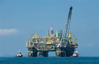حصاد 2019| إنتاج مصر من الغاز يكسر حاجز الـ7.2 مليار قدم مكعب يوميا ومستحقات الأجانب تواصل انخفاضها
