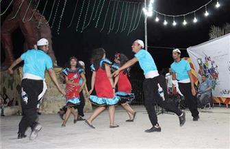احتفالية ثقافية فنية بكورنيش السويس في ذكرى ثورة 23 يوليو.. الثلاثاء