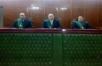 السجن 3 سنوات لعاطل لترويجه عملات مالية مقلدة بسوهاج