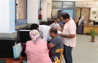 """""""التعليم العالي"""": 132 ألف طالب يسجلون في تنسيق اختبارات القدرات"""