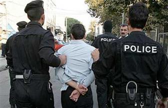 إيران تعلن صدور أحكام تصل للإعدام بحق 17 عميلا للاستخبارات الأمريكية