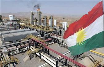 تشكيل لجنة مشتركة لمباشرة تسليم نفط إقليم كردستان إلى بغداد