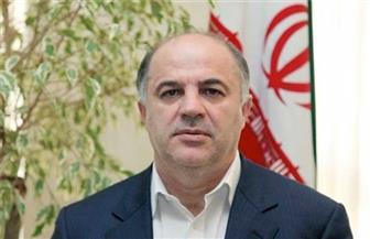 """إيران تتجه الـ""""بيتكوين"""" في تعاملاتها"""