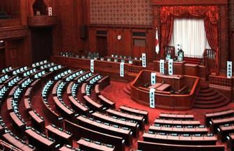 مرشحان يعانيان من إعاقة بالغة يفوزان في انتخابات البرلمان الياباني