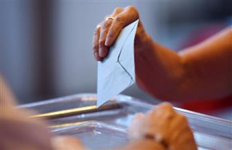 تونس: بدء تقديم أوراق الترشح للانتخابات التشريعية وسط جدل حول القانون الانتخابي