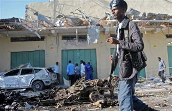 مصدر أمني: خمسة قتلى على الأقل في انفجار آلية مفخخة بمقديشو