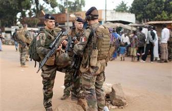 بريطانيا ترسل 250 جنديا إلى مالي للمشاركة في عمليات حفظ السلام