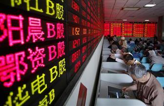 الصين تطلق بورصتها للقيم التكنولوجية لمنافسة ناسداك الأمريكية
