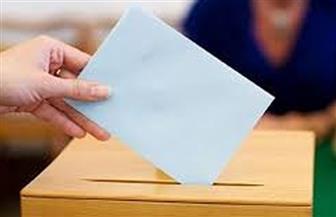 وسائل إعلام في كوريا الشمالية تعلن مشاركة 100% من الناخبين في الانتخابات المحلية