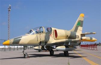 الدفاع التونسية: عطل وراء الهبوط الاضطراري للطائرة الحربية الليبية