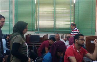 رئيس جامعة القاهرة: معامل التنسيق مستمرة في العمل غدا