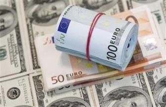 الكويت تصدر 30 تدبيرا احترازيا ضد مكافحة غسل الأموال وتمويل الإرهاب