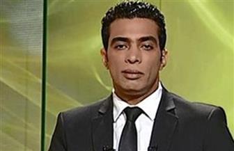 """شادي محمد  يكشف سر خلافاته مع """"شوبير"""""""
