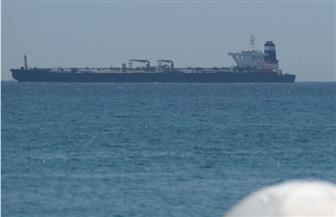 """بريطانيا ستسعى لتشكيل قوة بحرية أوروبية للتصدي """"لقرصنة"""" إيران"""