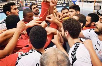 قائد منتخب مصر السابق: شباب اليد قادرون على مواصلة الإنجازات وتحقيق لقب غالٍ ببطولة العالم
