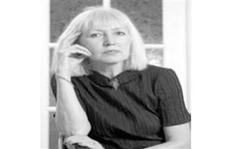 """وفاة صاحبة """"جسر الشيطان"""".. الموت يغيب الكاتبة الألمانية بريجيته كروناور"""