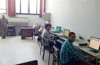 """التعليم: امتحانات """"أولى وثانية ثانوي"""" إلكترونية.. ونحن من يحكم عملية التطوير"""