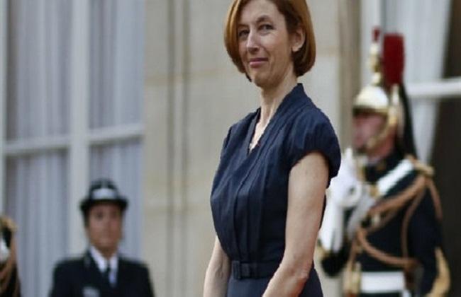 وزيرة الدفاع الفرنسية الولايات المتحدة في مواجهة مع الصين وقد تأخذ شكلا عسكريا