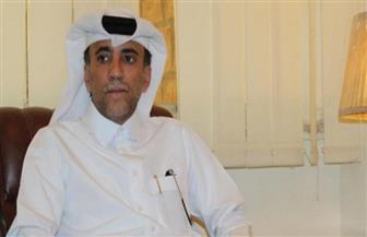 الدوحة تتبرأ من رجل أعمال مقرب وتهدده بالتحقيق بعد إثباته تورط قطر في عمل إرهابي بالصومال