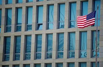 دراسة: موظفو السفارة الأمريكية في كوبا وأفراد أسرهم مصابون بخلل في الدماغ