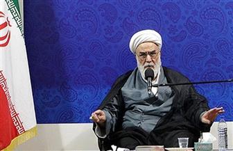 بريطانيا ترسل وسيطا إلى إيران لتحرير سفينتها المحتجزة