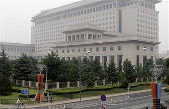 الصين تحذر من اندلاع حرب إذا اتجهت تايوان نحو الاستقلال