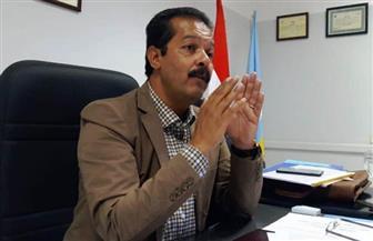رئيس الإدارة المركزية للسياحة والمصايف بالإسكندرية: فوجئنا بالمواطنين على الشواطئ فقررنا إغلاقها