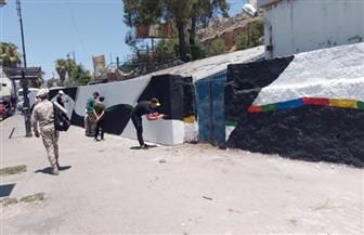 شباب الأردن يشارك في عروض موسيقى الشرفات بمهرجان جرش غدا | صور