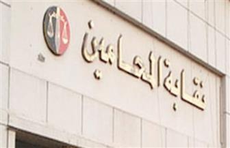 القضاء الإدارى تنظر أولى جلسات الطعن على عمومية نقابة المحامين.. اليوم