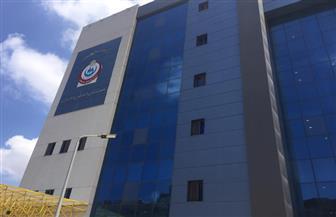 رئيس الوزراء يتفقد مستشفى العجمي المركزي بمحافظة الإسكندرية